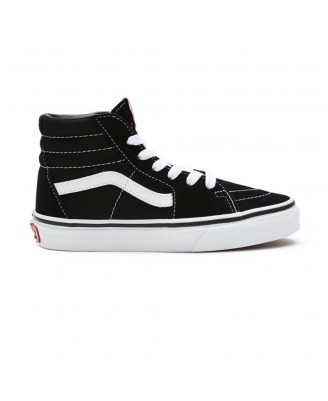 Vans Kids SK8-HI Shoes