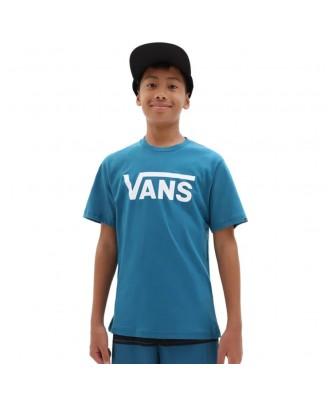 Vans Kids CLASSIC Tee