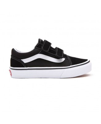 Vans Kids OLD SKOOL V Shoes