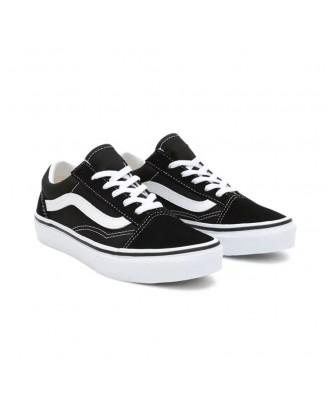 Vans Kids OLD SKOOL Shoes