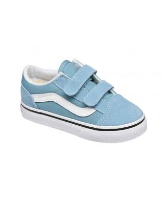 Vans Kids OLD SKOOL V Shoes