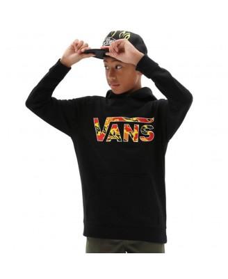 Vans Kids CLASSIC Hoodie