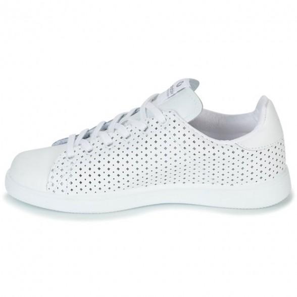 Fila Women ARCADE LOW Shoes