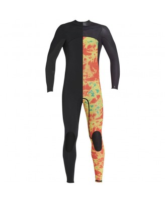 Xcel Mens COMP X 4/3MM Wetsuits