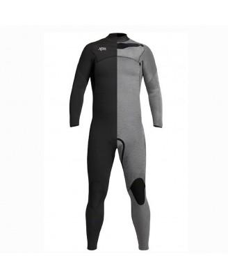 Xcel Mens COMP 4/3MM Wetsuits